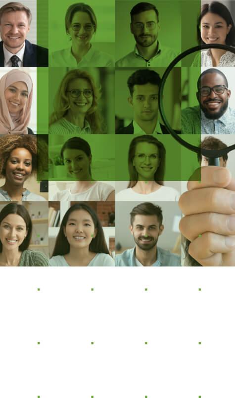 職業 | Garra International