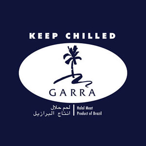 Garra International