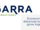 Garra International é a nova marca da joint venture entre KIT e Garra | Garra International