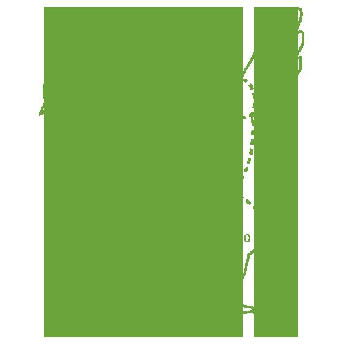 دجاج شوي | Garra International