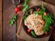Brasil exporta quase 950 mil toneladas de frango halal em 2021 | Garra International