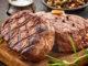 EUA aumentam demanda por carne bovina brasileira | Garra International