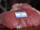 Argentina loses US$ 100 million monthly in export reduction | Garra International