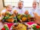 Com expectativa de novo recorde, Halal já representa 40% das exportações brasileiras de carne de frango | Garra International